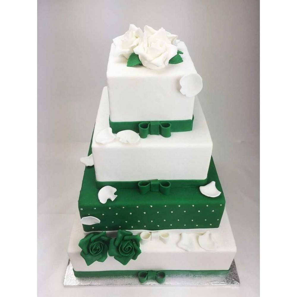 Klassische Hochzeitstorten Online Bestellen Creabeck Cham