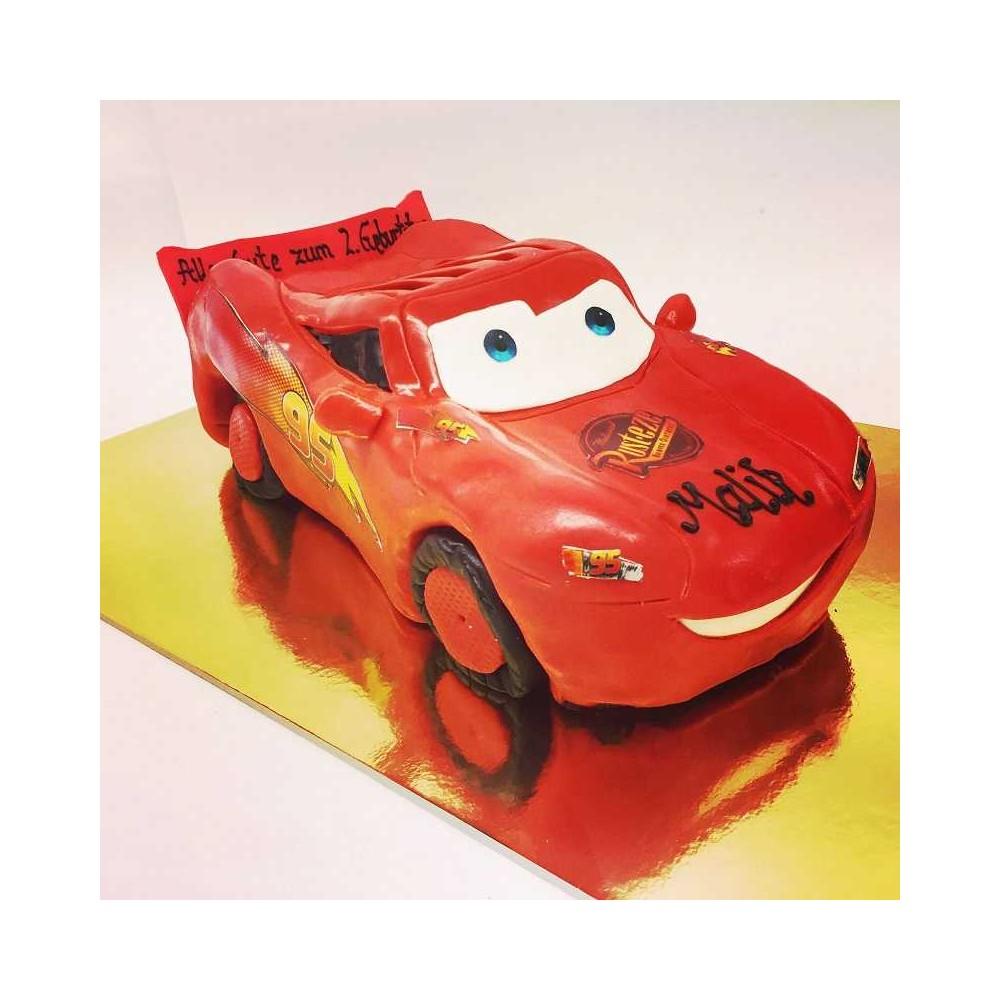 3d Cars Auto Torte Creabeck