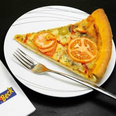Pizzawähen