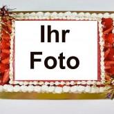 Foto Torte