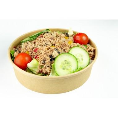 Thon Salat