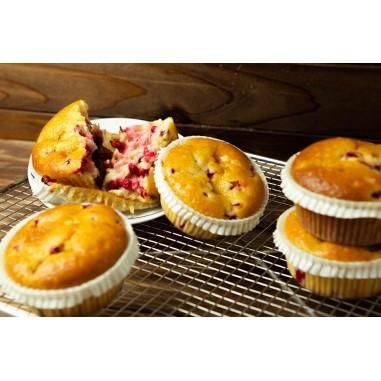 Muffins -Johannis