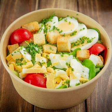 Mimosa Salat