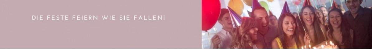 Geburtstagstorten für Damen. Bei uns finden Sie diverse Fashiontorten von Chamel bis 3 D Luis Vuitton Handtaschen.